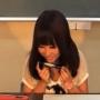 ゆうのテキトーお悩み相談室UST(第8回)