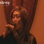 「玉ちゃん占い」ユーストリームの母(第13回)
